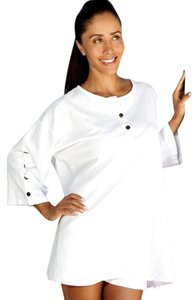 Lirome Beach Resort Vacation Tunic