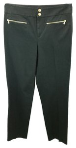 Ralph Lauren Stretchy Cotton Pants
