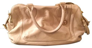 Audrey Brooke Shoulder Bag