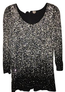 vintage sequin dress fom India Dress