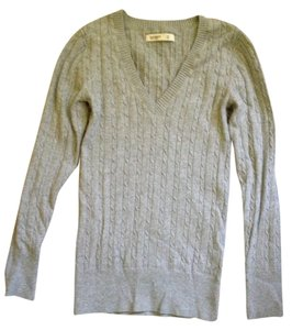 Old Navy V Neck Longsleeve Sweater