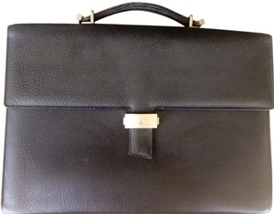 Claude Montana Laptop Bag