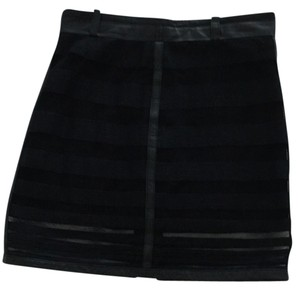 Kelly Wearstler Skirt