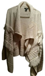 H&M Knit Cute Comfy Sweater