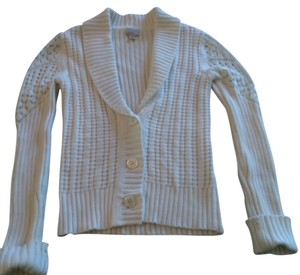 Caslon Cardigan Sweater