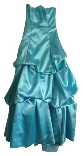 Preload https://img-static.tradesy.com/item/970833/jessica-mcclintock-aqua-blue-long-formal-dress-size-2-xs-0-0-650-650.jpg