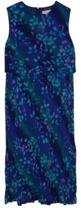 Maxi Dress by Worthington