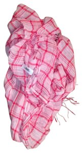 Juicy Couture Juicy scarf!!!