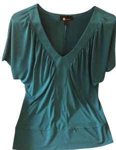 Byer California Top teal