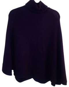 Terry Lewis Classic Luxuries Cape
