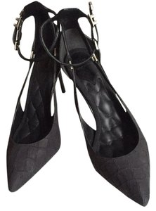Brian Atwood Blac Formal
