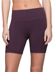 Lululemon Lululemon Sculpt Short
