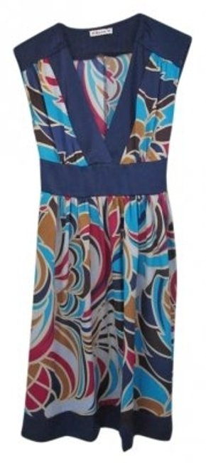 Preload https://item4.tradesy.com/images/forever-21-multicolor-trendy-designer-look-alike-mid-length-night-out-dress-size-4-s-97143-0-0.jpg?width=400&height=650