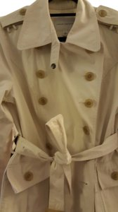 Banana Republic Trench Coat