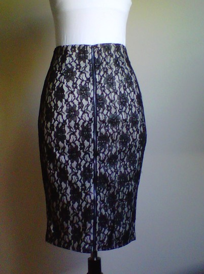 c728d0877 outlet ANGL Sexy Lace Pencil Skirt. Angl. Skirt - oslo-brannsikring.no