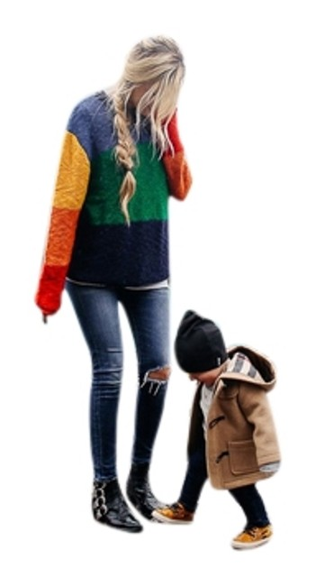 Preload https://item3.tradesy.com/images/unif-multicolored-new-with-tags-caleb-colorblock-sweaterpullover-size-2-xs-9720037-0-1.jpg?width=400&height=650
