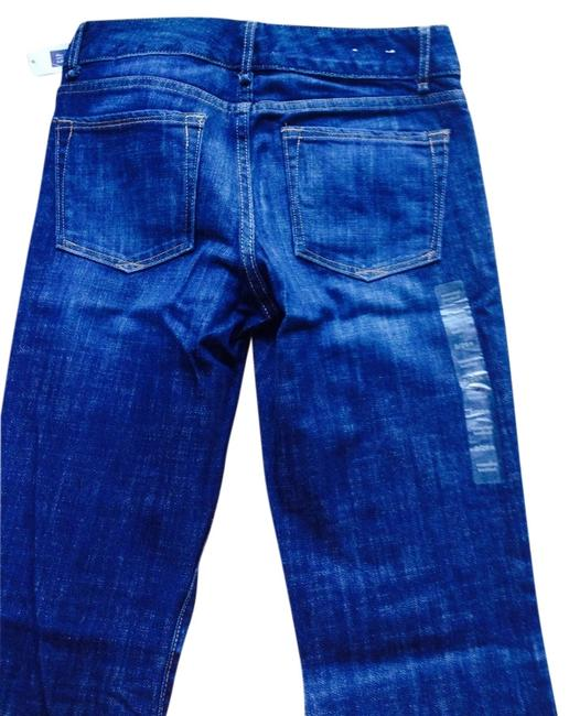 Preload https://img-static.tradesy.com/item/972015/gap-dark-rinse-boot-cut-jeans-size-26-2-xs-0-0-650-650.jpg