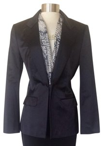 Hugo Boss Navy blue Blazer
