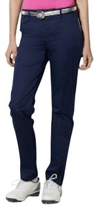 Ralph Lauren Golf Lindale Twill Athletic Pants French Navy