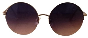 Urban Outfitters Merry Go Round Sunglasses