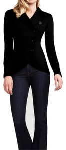 Bailey 44 Black Blazer