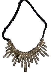 Francesca's Beautiful Statement Necklace