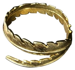 CC SKYE CC Skye Feather Bangle