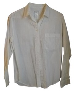 195fa91aa2ce0 Jones New York Button-Downs - Up to 70% off a Tradesy (Page 3)