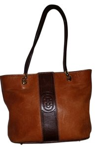 Marino Orlandi Designer.genuine Leather Shoulder Bag