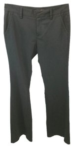 Roberto Cavalli Stretchy Wool 38 Pants