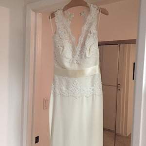 Beautiful Bhldn Wedding Dress Wedding Dress