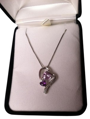 Kay Jewelers Necklaces