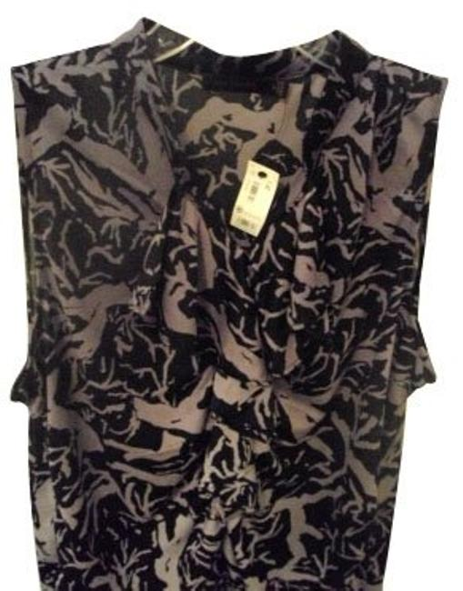 Preload https://img-static.tradesy.com/item/974/the-limited-black-and-white-snake-print-blouse-size-4-s-0-0-650-650.jpg