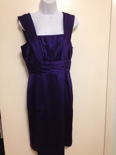 Preload https://item5.tradesy.com/images/donna-morgan-purple-satin-formal-bridesmaidmob-dress-size-10-m-974179-0-0.jpg?width=440&height=440