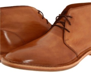 Cole Haan Cuoio Boots