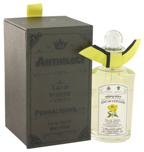 Penhaligon's Penhaligon's Eau De Verveine Anthology Unisex Mens Womens Perfume 3.4 oz 100 ml Eau De Toilette Spray