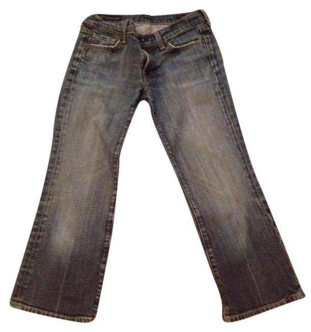 Preload https://item3.tradesy.com/images/citizens-of-humanity-medium-wash-capricropped-jeans-size-27-4-s-974337-0-0.jpg?width=400&height=650
