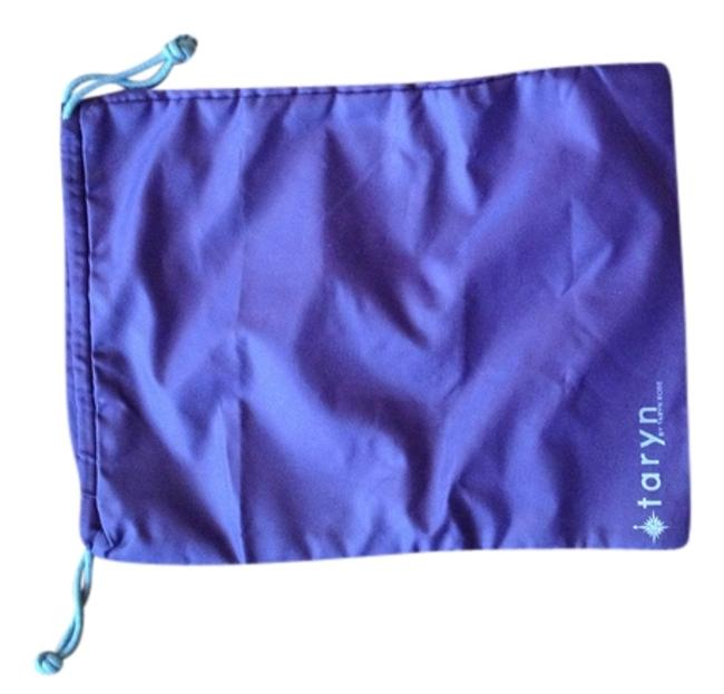 Taryn Rose Protective Cover Bag Taryn Rose Protective Cover Bag Image 1