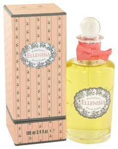 Penhaligon's Penhaligon's Ellenisia Womens Perfume 3.4 oz 100 ml Eau De Parfum Spray