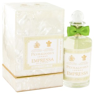 Penhaligon's Penhaligon's Empressa Womens 3.4 oz 100 ml Eau De Toilette Spray