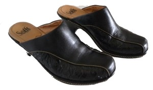 Sfft Mules