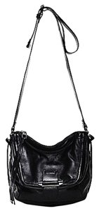 Kooba Crossbody Shoulder Bag