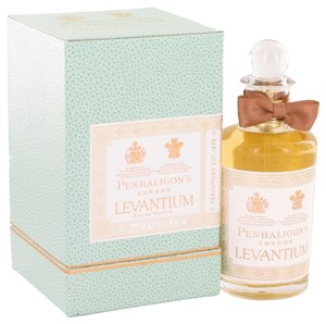 Penhaligon's Penhaligon's Levantium Unisex Mens Womens Perfume 3.4 oz 100 ml Eau De Toilette Spray