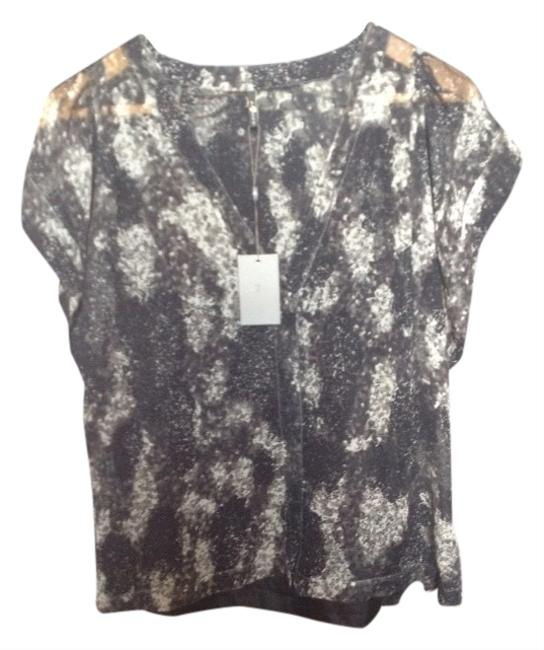 Preload https://item1.tradesy.com/images/7-for-all-mankind-blouse-size-4-s-974690-0-0.jpg?width=400&height=650