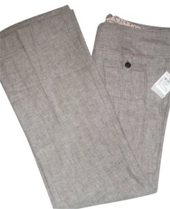 Charlotte Russe Pants