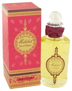 Penhaligon's Penhaligon's Malabah Womens Perfume 3.4 oz 100 ml Eau De Parfum Spray