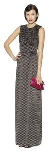 Kate Young for Target Empire Waist Open Back Dress