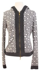 Tory Burch Jacket Jacket