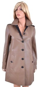 Burberry Trench Trench Trench Coat