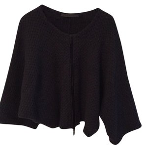Superfine Sweater